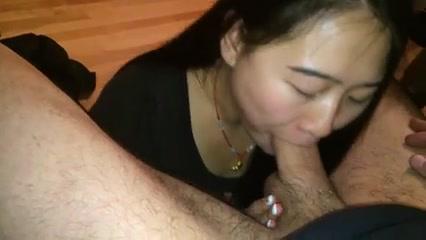 sexo en china