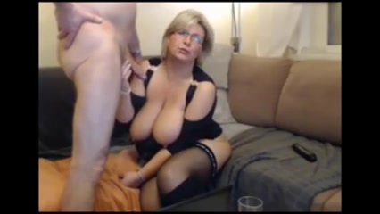 mamada películas fotos putas sexo